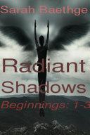 Radiant Shadows Pdf