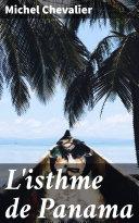 Pdf L'isthme de Panama Telecharger