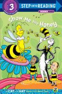 Pdf Show Me the Honey