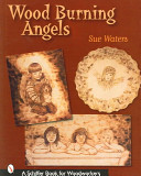 Angels Burning Pdf [Pdf/ePub] eBook
