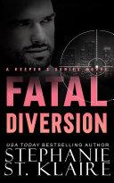 Fatal Diversion