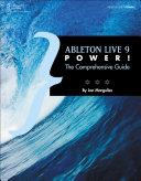 Ableton Live 9 Power!