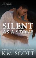 Silent As A Stone [Pdf/ePub] eBook