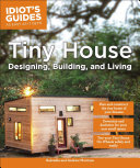 Tiny House Designing  Building    Living