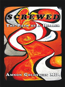 Pdf Screwed: the Path of a Healer