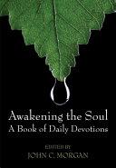 Awakening the Soul [Pdf/ePub] eBook