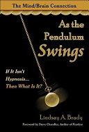 Time's Pendulum Swings Again [Pdf/ePub] eBook