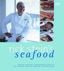 Rick Stein's Seafood