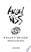 Angel Kiss