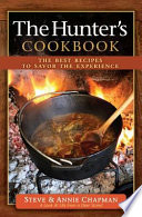 The Hunter's Cookbook