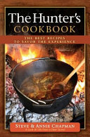 The Hunter s Cookbook