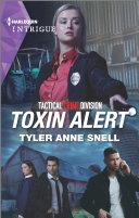 Pdf Toxin Alert Telecharger