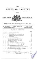 1915年3月10日