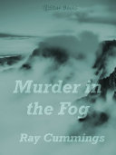 Pdf Murder in the Fog Telecharger