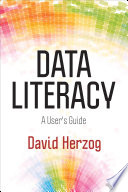 Data Literacy Book