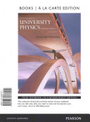 University Physics With Modern Physics   Masteringphysics With Etext