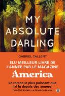 My Absolute Darling ebook