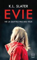 Pdf Evie