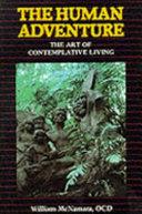 The Human Adventure Book
