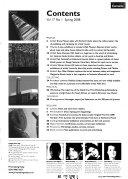 Printmaking Today Book PDF