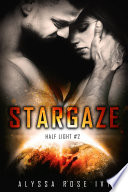 Stargaze  Half Light  2