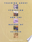 Teaching About Evolution and the Nature of Science