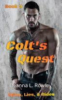 Colt s Quest