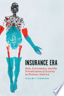 Insurance Era