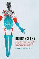 Insurance Era Pdf/ePub eBook