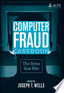 Computer Fraud Casebook Book PDF