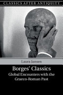 Borges' Classics