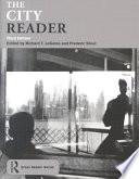 The City Reader PDF