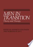 Men in Transition