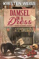 Pdf Damsel in a Dress