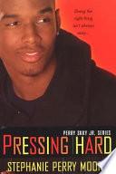 Pressing Hard