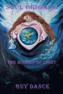 Soul Brigade Pdf/ePub eBook