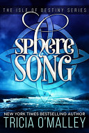 Sphere Song