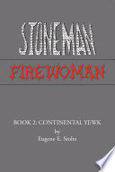 Stoneman Firewoman