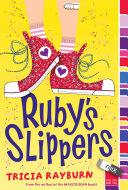 Pdf Ruby's Slippers