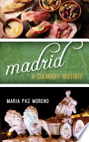 Madrid Book