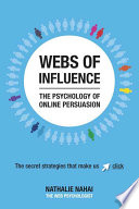 Webs Of Influence PDF