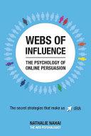 Webs of Influence Pdf/ePub eBook