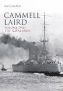 Cammell Laird