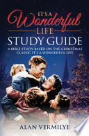 It s a Wonderful Life Study Guide Book PDF