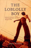 The Loblolly Boy