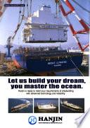 Lloyd's Maritime Directory