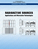Radioactive Sources
