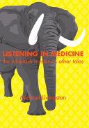 Listening in Medicine