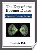 Download The Day of the Boomer Dukes Book
