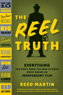Pdf The Reel Truth Telecharger